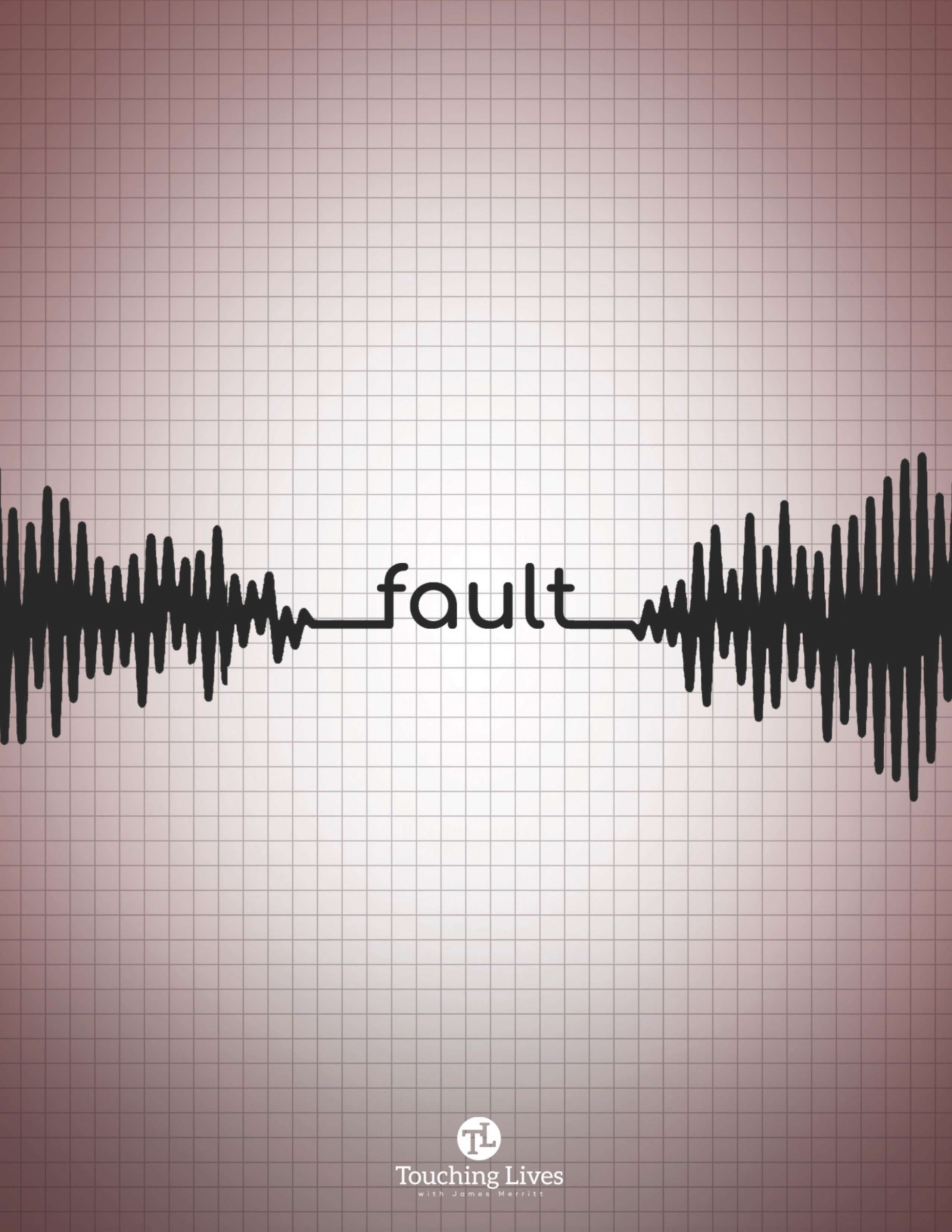 Fault Cover